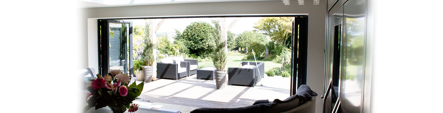 Hemisphere Home Improvements-multifolding-door-specialists-bishop-stortford