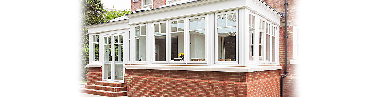 Hemisphere Home Improvements-orangery-specialists-bishop-stortford