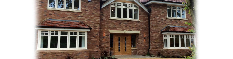 Hemisphere Home Improvements-window-doors-specialists-bishop-stortford
