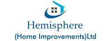 Hemisphere Home Improvements