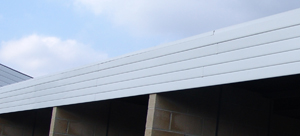 pvcu-soffits-bishop-stortford