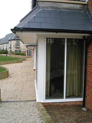 upvc-facia-board-specialists-bishops-stortford